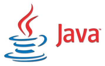 Recovering Java keystore password – Adeel's Corner